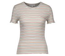 T-Shirt phoebe amour