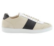 Sneaker Edition 4