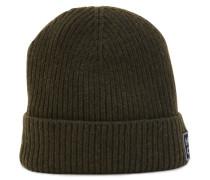 Mütze Finn