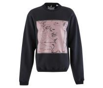 Rundhals-Sweatshirt Beautiful Dreamer