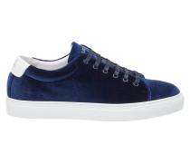 Sneaker Edition 3