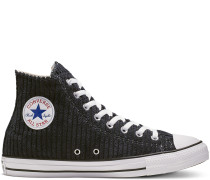 Chuck Taylor All Star Wide Wale Cord High Top