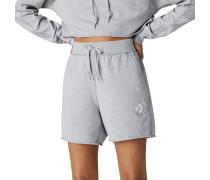Essentials Lightweight Damenshorts
