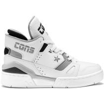 ERX 260 Mid White, Black