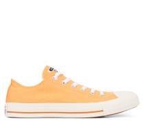 Chuck Taylor All Star Cali Low Top Orange, Cream