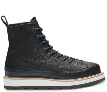 Chuck Taylor All Star Crafted High Top Black