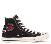 Chuck Taylor All Star Rainbow High Top