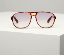 Brompton Sunglasses