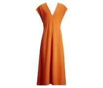 Sienna Light Cady Dress