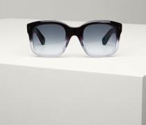 Westbourne Sunglasses