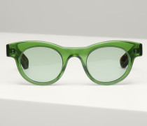 Martin Sunglasses