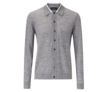 Shirt Light Merinos Knit