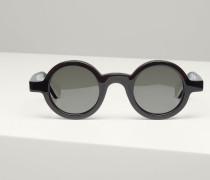 Joe Sunglasses