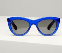 Montaigne Sunglasses