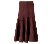 Sula Chintz Skirt