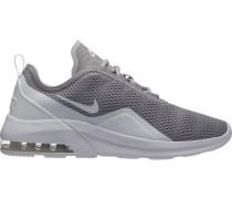 Sneaker Air Max Motion 2, /weiß