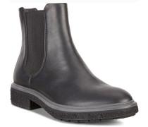 Chelsea Boot,