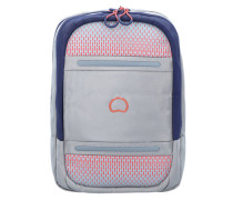 Montsouris Rucksack  cm Laptopfach