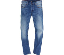 Denim-Jeans Houston W34/L30