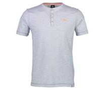 Henleyshirt XL