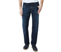 5-Pocket-Jeans,