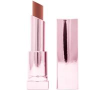 Lippenstift Color Sensational Shine Compulsion