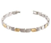 """Armband """"Tulip"""" 03007-02"""