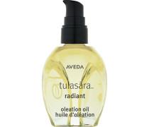 Tulasāra Radiant Oleation Oil