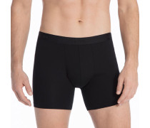 Boxerpants Natural Benefit M