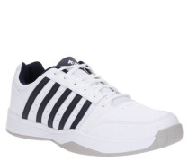 "Tennisschuhe ""Court Shmash Carpet"", 44"
