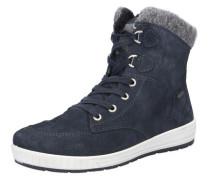 Allwetter Stiefel/Boot NAGANO EUR 5