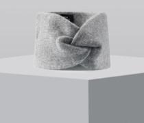 Kaschmirstirnband