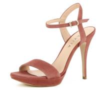 Sandalette VALERIA
