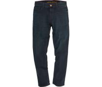 Jeans Houston/30