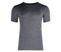 Funktions-Shirt kurzarm Rundhalsausschnitt M