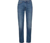 Jeans 08513-0886, Straight, Slim Fit, , W33/L32
