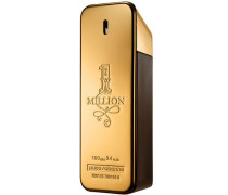 1 Million, Eau de Toilette, 100 ml