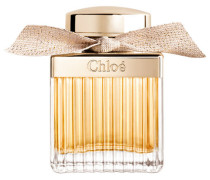 Absolu de Parfum, Eau de Parfum, 75 ml
