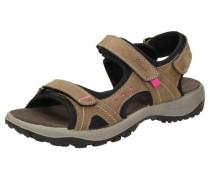 Sandale Upendara-700