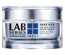 Max LS Age-Less Power V Lifting Creme