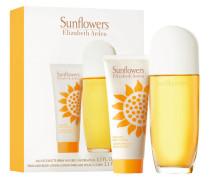 Sunflowers Duftset