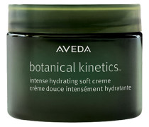 Botanical Kinetics Intense Hydrating Soft Creme