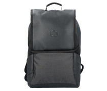 Montgallet Business Rucksack  cm Laptopfach