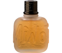 Minotaure Pour Homme Eau de Toilette