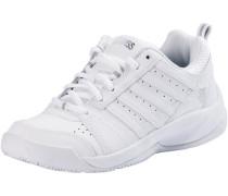 Tennisschuh Vendy II, weiße Töne, 38