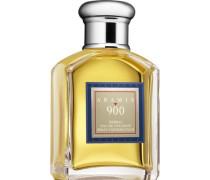 900, Eau de Cologne, 100 ml