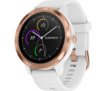 "Smartwatch Vivoactive® 3 ""010-01769-05"""