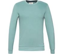 Sweatshirt mit Rundhalsausschnitt M