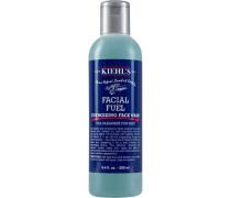 Facial Fuel Cleanser