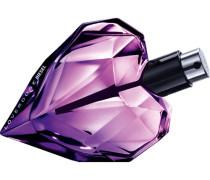 Loverdose Eau de Parfum